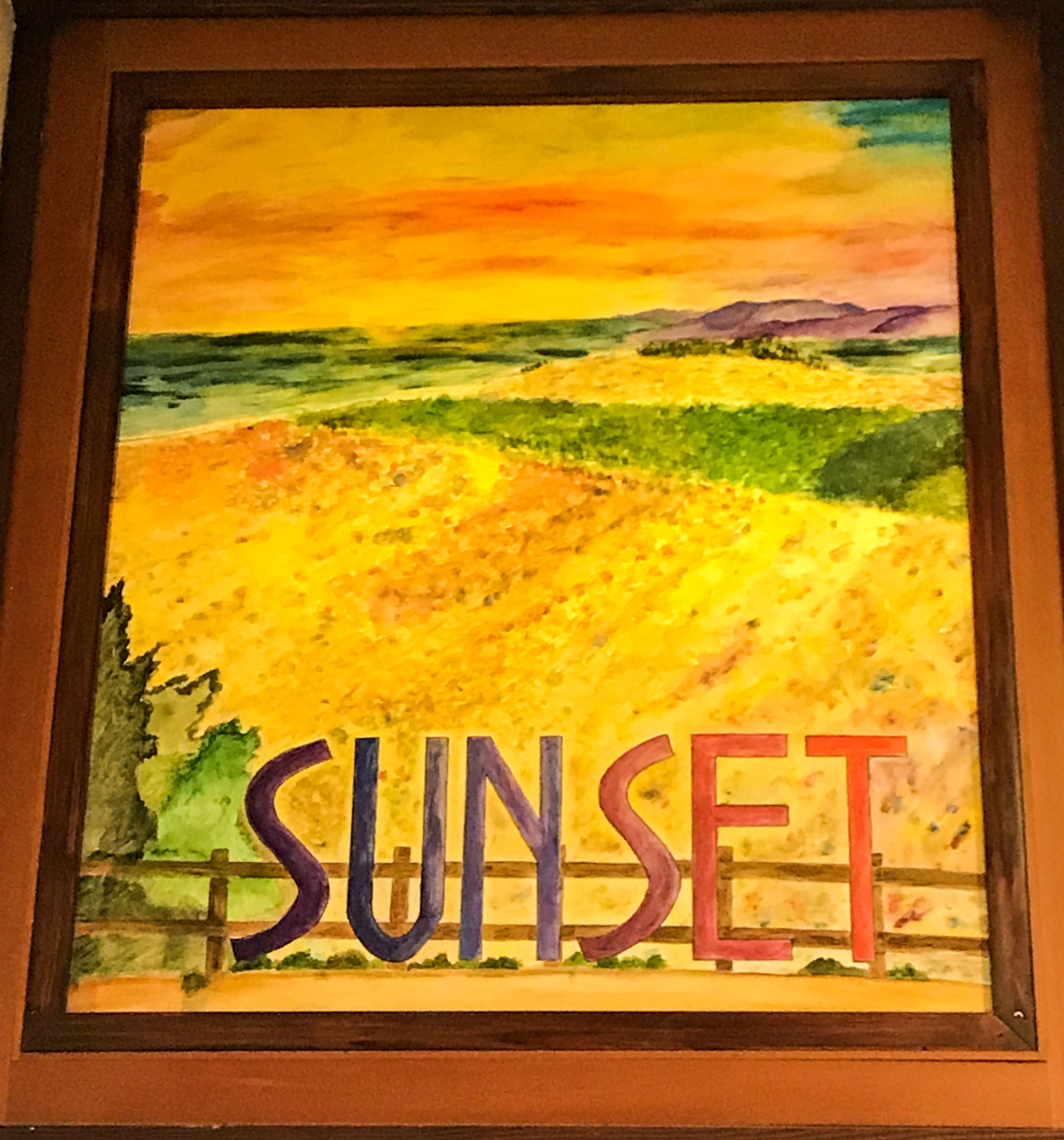 Guide To The Inner Sunset San Francisco With Kids Henry And