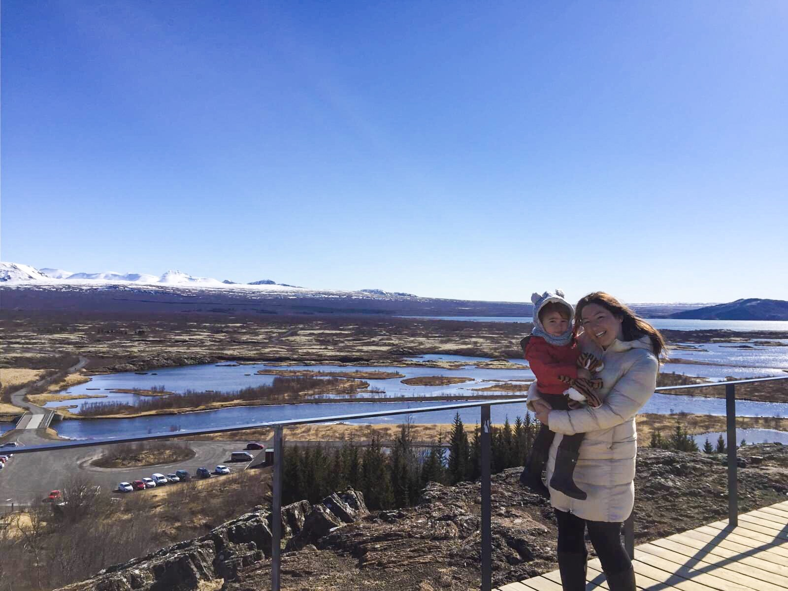 Guide and map of self driving tour of the golden circle iceland guide and map of self driving tour of the golden circle iceland things to solutioingenieria Gallery