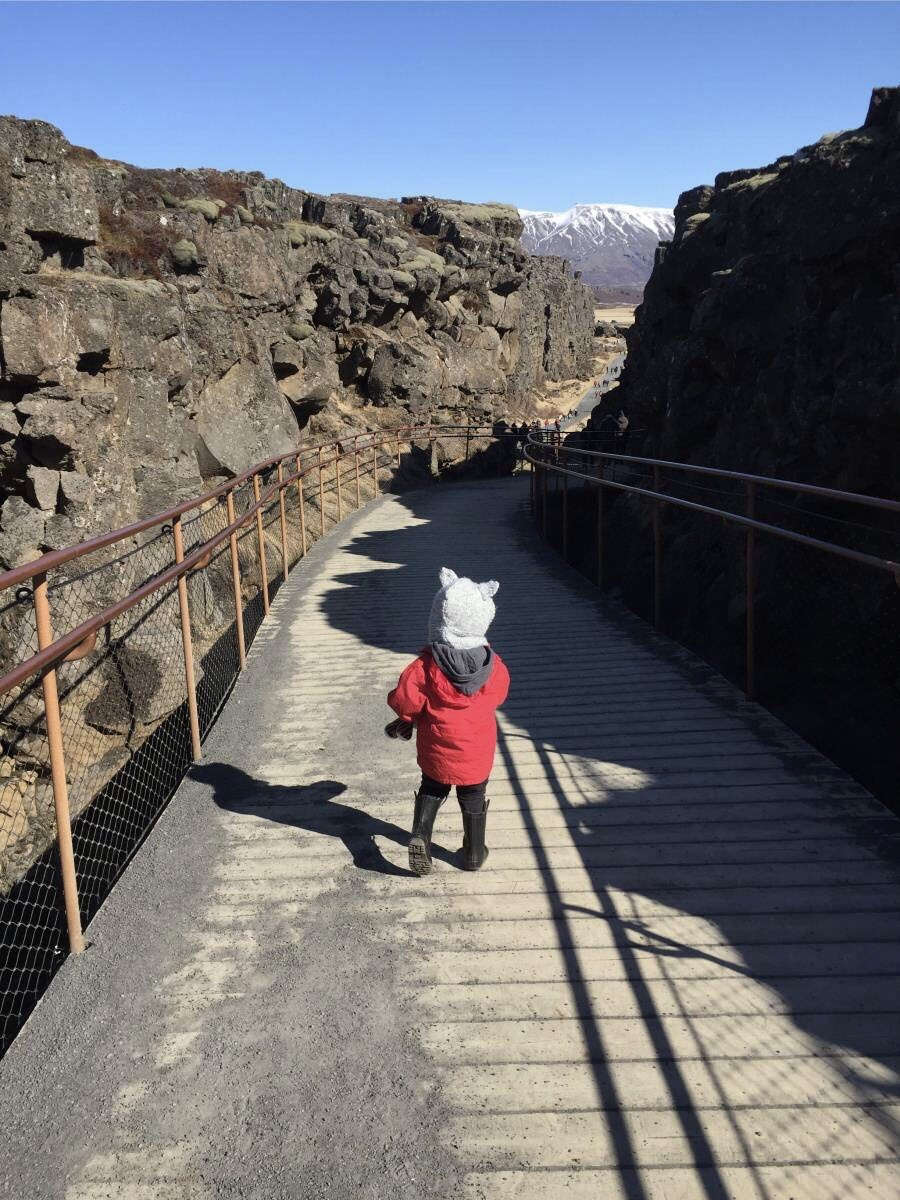Guide and map of self driving tour of the golden circle iceland guide and map of self driving tour of the golden circle iceland things to solutioingenieria Images